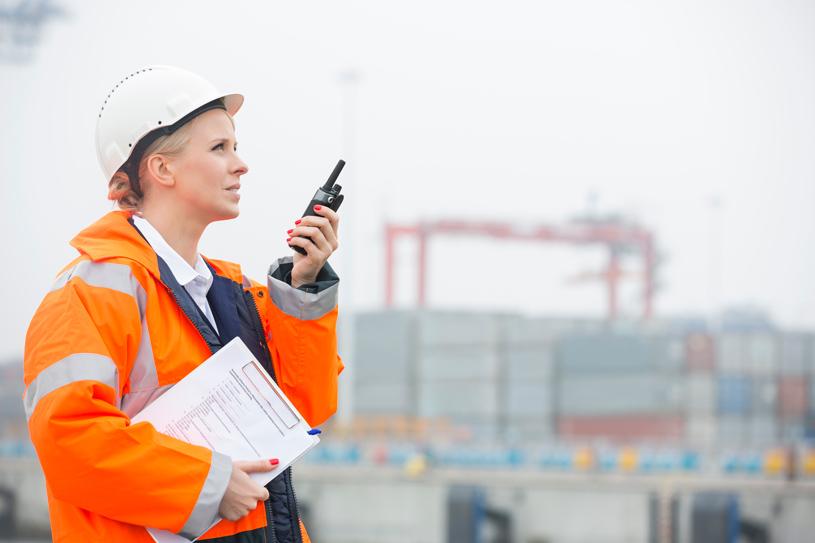 Corso di Construction Project Management