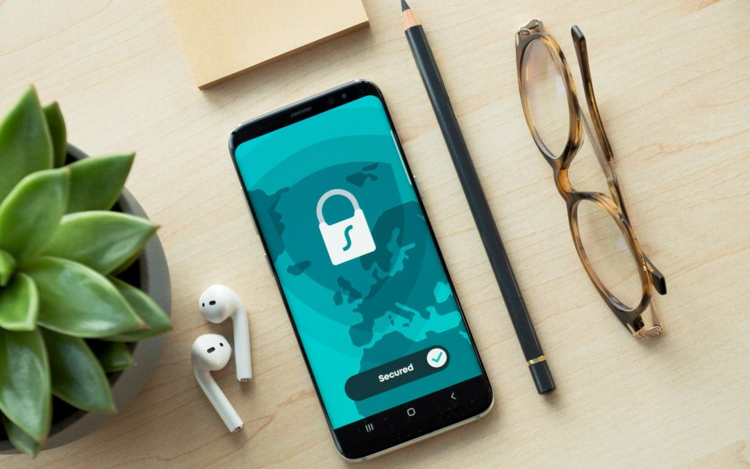Privacy e sicurezza: perché il GDPR è così importante per le aziende?